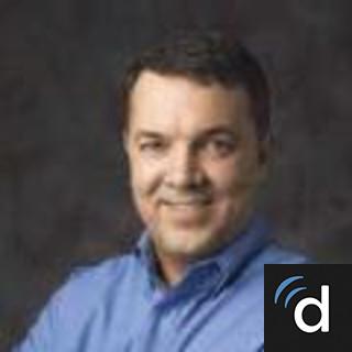 Eric Wymer, MD, Internal Medicine, Camby, IN