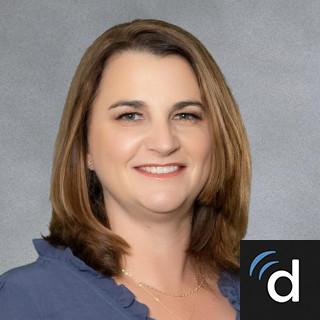 Karen Stadnicki, PA, Family Medicine, Orland Park, IL, Advocate South Suburban Hospital
