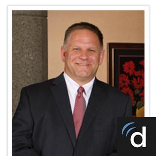 David Bealle, MD, Orthopaedic Surgery, Hopkinsville, KY, Jennie Stuart Medical Center