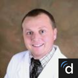 Jeffrey Schenk, DO, Internal Medicine, Las Vegas, NV