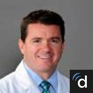 Dr Peter Lalor Md Bowling Green Oh General Surgery