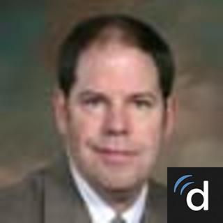 Robert Tripp, MD, General Surgery, Rochester, NY, Highland Hospital