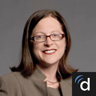 Marilyn Butler, MD, General Surgery, Portland, OR, Lucile Packard Children's Hospital Stanford