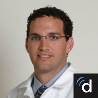 Eric Tocci, MD, Radiology, Daytona Beach, FL, Halifax Health Medical Center of Daytona Beach
