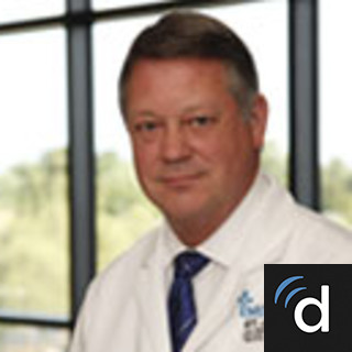 James Gessler, MD, Ophthalmology, Springfield, MO, Mercy Hospital Springfield