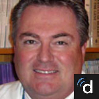 Dr  Mark McQuillan, Rheumatologist in Ann Arbor, MI | US