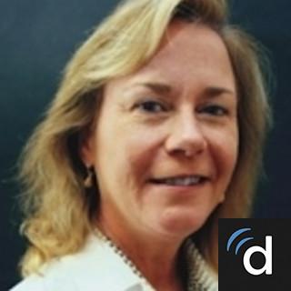Suzanne Demming, MD, Ophthalmology, Daytona Beach, FL, Halifax Health Medical Center of Daytona Beach