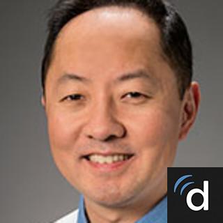 Michael Yoon, MD, Neurosurgery, Abington, PA, Abington Jefferson Health