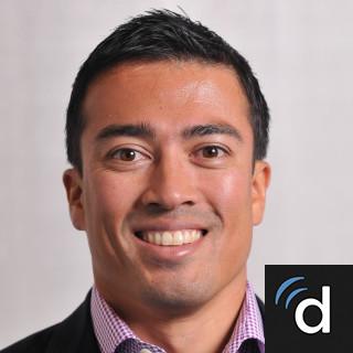 Adnan Rizvi, MD, Vascular Surgery, Spokane, WA, Providence Sacred Heart Medical Center & Children's Hospital