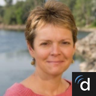 Denise Helin, MD, Obstetrics & Gynecology, Livingston, MT, Livingston HealthCare