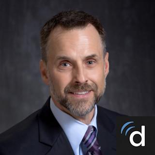 Joseph Szczytowski, DO, Cardiology, Round Rock, TX, Heart Hospital of Austin, a campus of St. Davids Medical Center