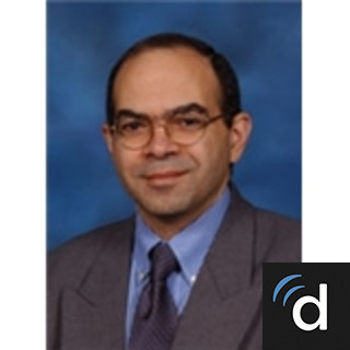 Dr  Rosario Dancel, Pediatrician in Alexandria, VA | US News