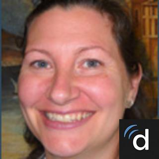 Dr  Paula Josephson Shulman, Obstetrician-Gynecologist in