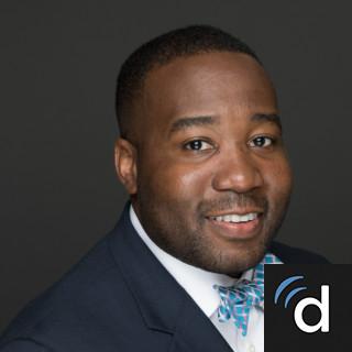 Dr  Kevin McRae, MD – Columbus, GA | Obstetrics & Gynecology