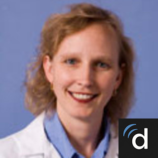 Dr  Theresa Cooney, Ophthalmologist in Milford, MI   US News