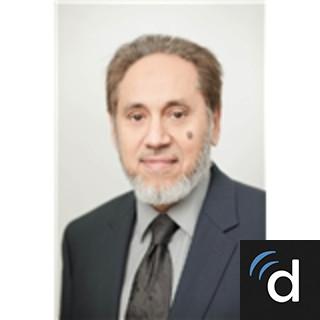 Muhammad Tariq, MD, Pediatrics, Brooklyn, NY, NYU Langone Hospital - Brooklyn