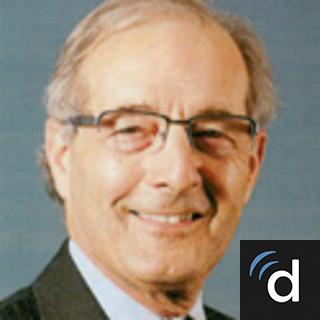 Edward Karotkin, MD, Neonat/Perinatology, Norfolk, VA, Children's Hospital of The King's Daughters
