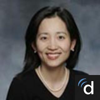 Sarang Kim, MD, Internal Medicine, New Brunswick, NJ, Robert Wood Johnson University Hospital