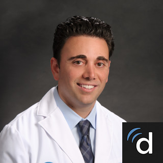 Rod Youssefi, MD, Anesthesiology, Sacramento, CA, Kaiser Permanente South Sacramento Medical Center