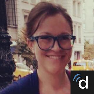 Amy Watson, MD, Pediatrics, Chichester, NH