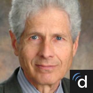 Jerome Franz, MD, Geriatrics, San Francisco, CA, California Pacific Medical Center