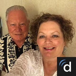 Ann Radford, Family Nurse Practitioner, Arnold, CA, Adventist Health Sonora