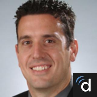 William Errico, DO, Family Medicine, Omak, WA, Confluence Health/Wenatchee Valley Hospital