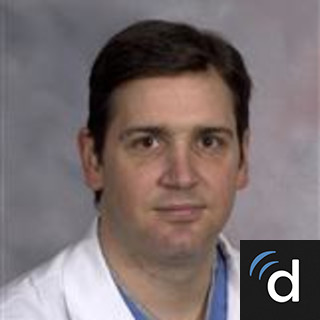 Gustavo Luzardo, MD, Neurosurgery, Jackson, MS, University of Mississippi Medical Center