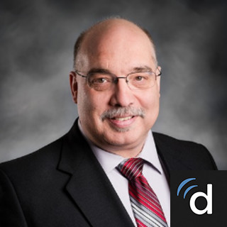 Robert Burghduf Jr., PA, Physician Assistant, Holland, MI, Spectrum Health Zeeland Community Hospital