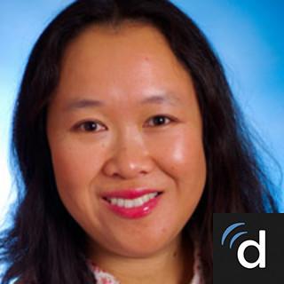 Kai Ng, MD, Internal Medicine, San Francisco, CA, Kaiser Permanente San Francisco Medical Center