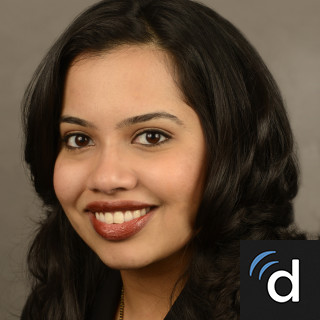 Namrata Nandakumar, MD, Ophthalmology, Peabody, MA, South Shore Hospital