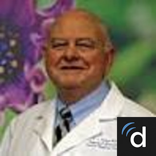 Terry Poling, MD, Family Medicine, Wichita, KS, Wesley Healthcare Center