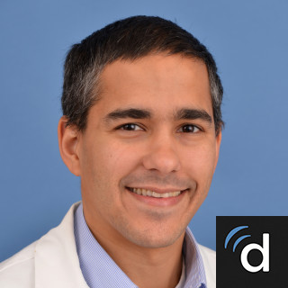 Christoph Sayed, MD, Dermatology, Chapel Hill, NC, University of North Carolina Hospitals