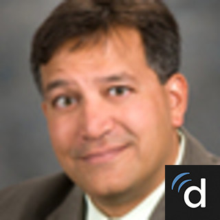 Sajid Haque, MD, Pulmonology, Houston, TX, University of Texas M.D. Anderson Cancer Center