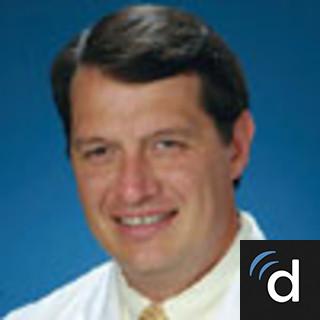 Matthew Eves, MD, Gastroenterology, Fairhope, AL, Mobile Infirmary Medical Center