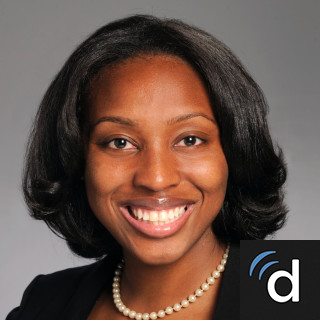 Annie Bailey, MD, Family Medicine, Baltimore, MD