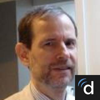 Stuart Kaplan, MD, Rheumatology, Hewlett, NY, Long Island Jewish Valley Stream