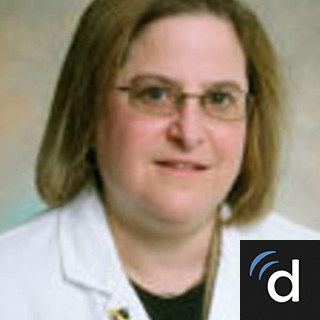 Susan Brooks, MD, Medical Genetics, New Brunswick, NJ, Robert Wood Johnson University Hospital