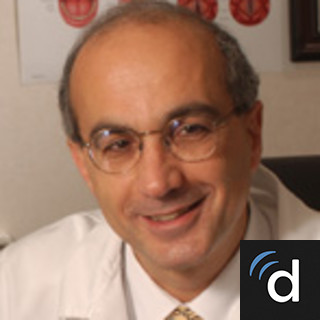 Alan Shikani, MD, Otolaryngology (ENT), Baltimore, MD, MedStar Good Samaritan Hospital