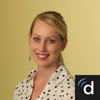 Lisa Sullivan, PA, Physician Assistant, Belleville, MI