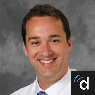 Kenneth Strzelecki, DO, Pediatrics, Jackson, WI, Henry Ford Macomb Hospitals