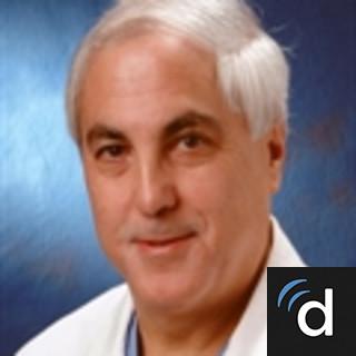Steven Gitelis, MD, Orthopaedic Surgery, Chicago, IL, Rush University Medical Center