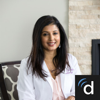 Aleea Gupta, MD, Family Medicine, Plainfield, IL, AMITA Health Saint Joseph Medical Center