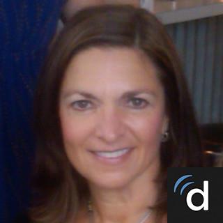 Heidi Rosenberg, MD, Obstetrics & Gynecology, New York, NY, NYU Langone Hospitals