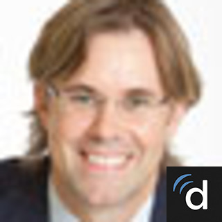 Robert Wood, MD, Orthopaedic Surgery, Lawrenceville, GA, Beverly Hospital