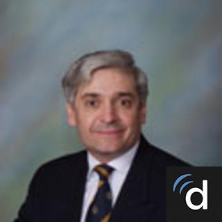 Alexander Shifrin, MD, Obstetrics & Gynecology, New York, NY, Lenox Hill Hospital