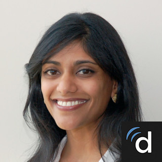 Meera Gupta, MD, General Surgery, Philadelphia, PA, University of Kentucky Albert B. Chandler Hospital