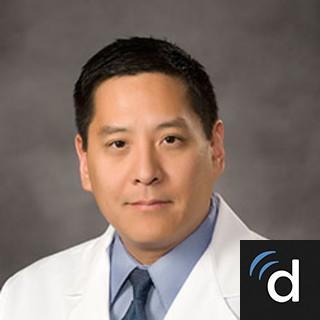 Harold Chung, MD, Hematology, Richmond, VA, VCU Medical Center