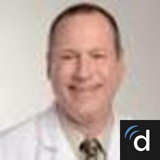 pain specialist syracuse ny Facial