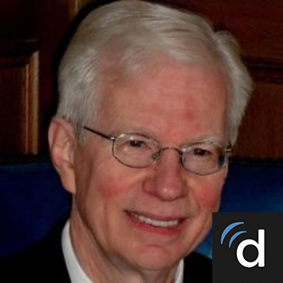 Daniel Rutrick, MD, Psychiatry, Watertown, MA, Mount Auburn Hospital